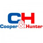 "Cooper & Hunter implements the project ""We save the Planet"" (We save the planet)"
